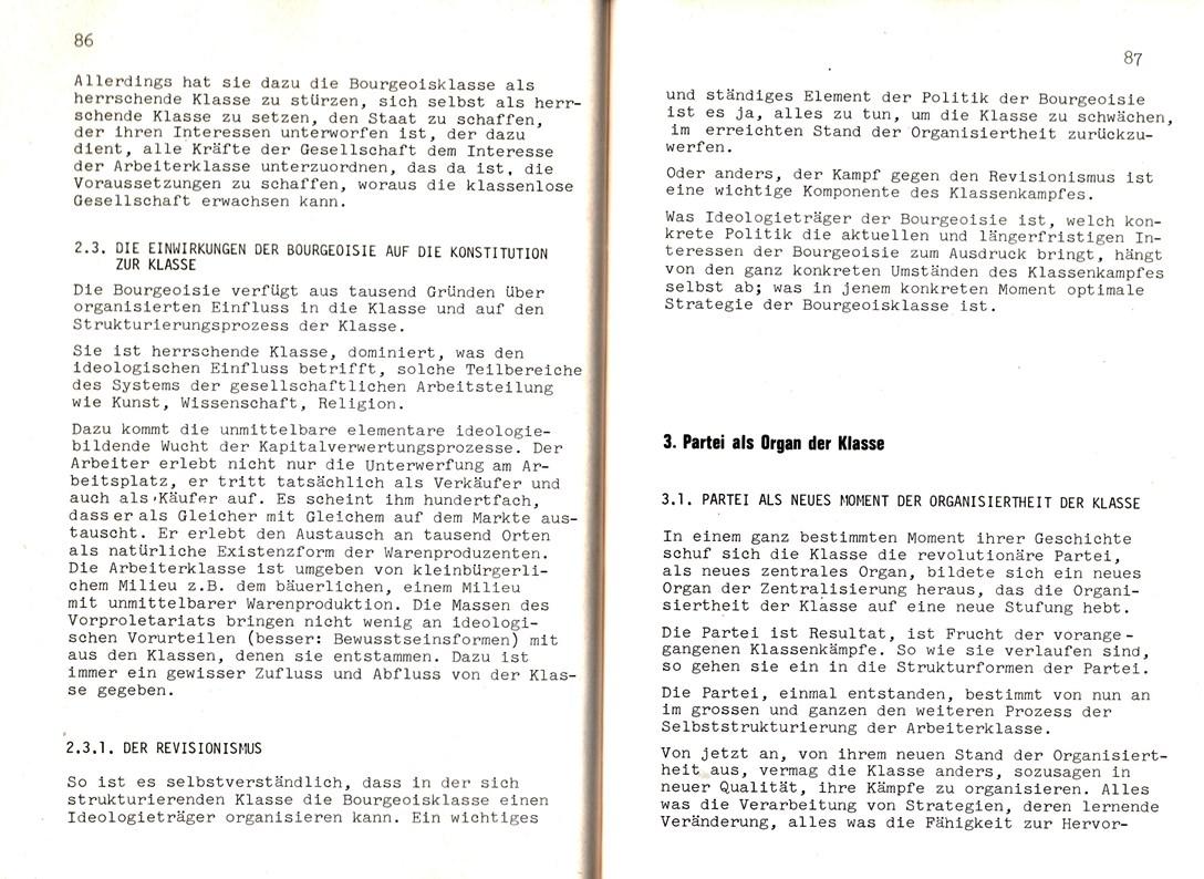 POCH_1975_Zur_Generalliniendiskussion_045
