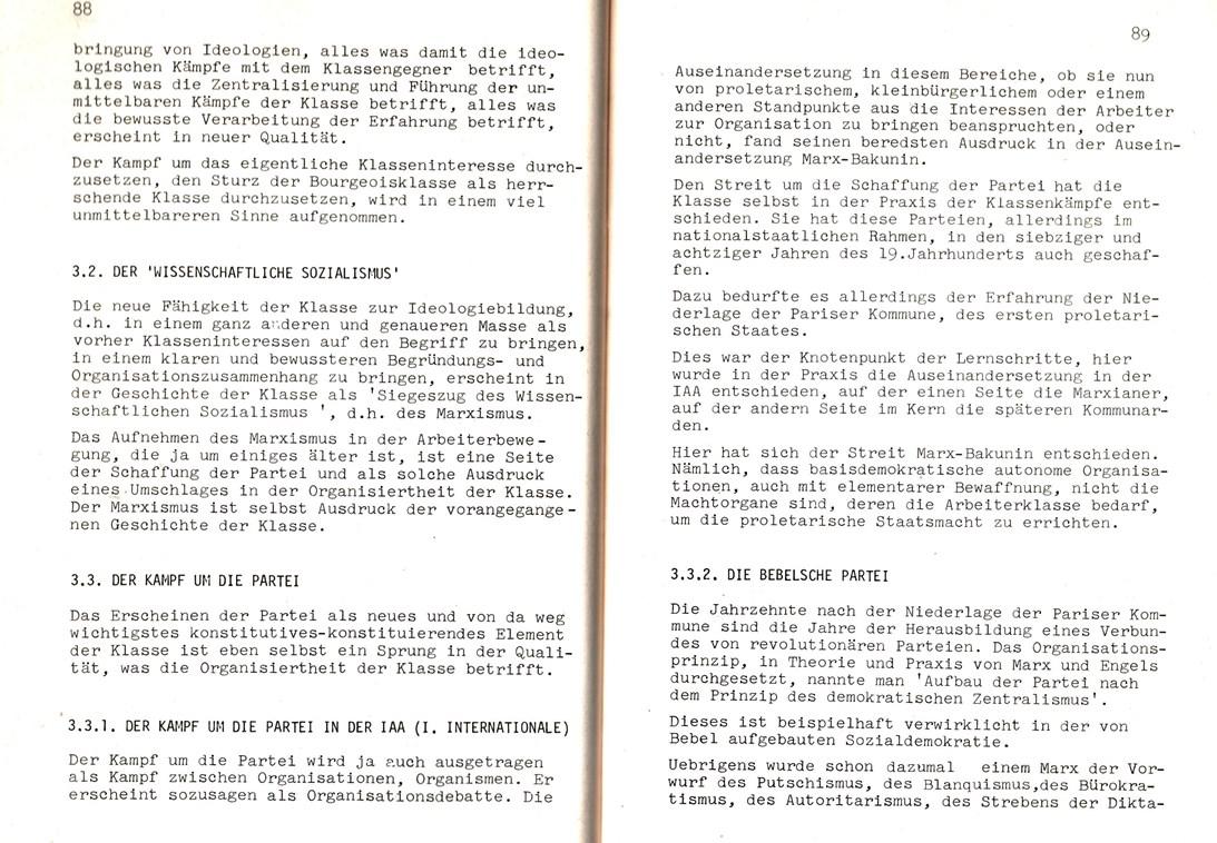 POCH_1975_Zur_Generalliniendiskussion_046