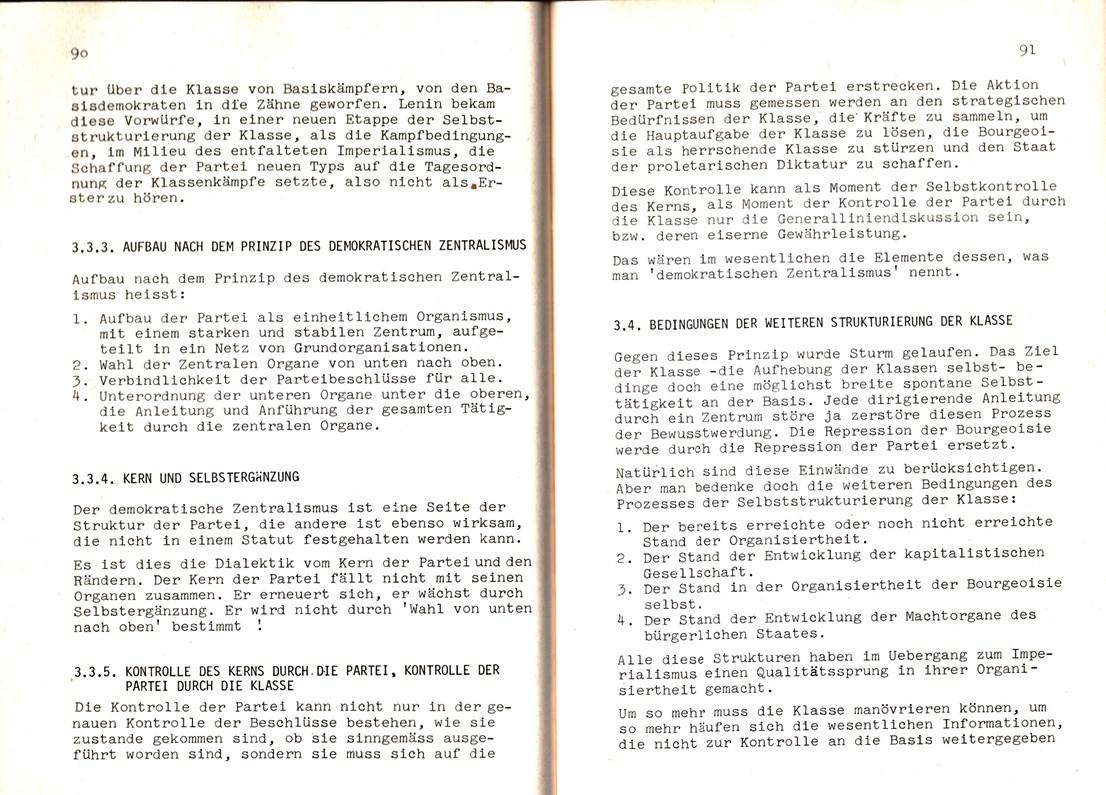 POCH_1975_Zur_Generalliniendiskussion_047