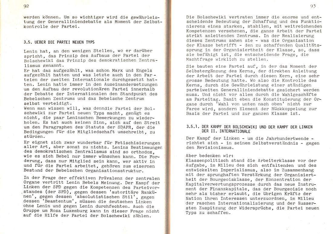 POCH_1975_Zur_Generalliniendiskussion_048