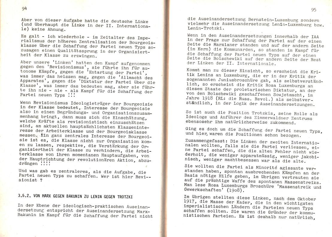 POCH_1975_Zur_Generalliniendiskussion_049