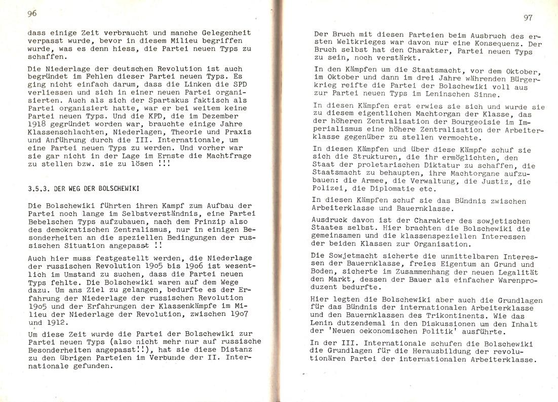POCH_1975_Zur_Generalliniendiskussion_050
