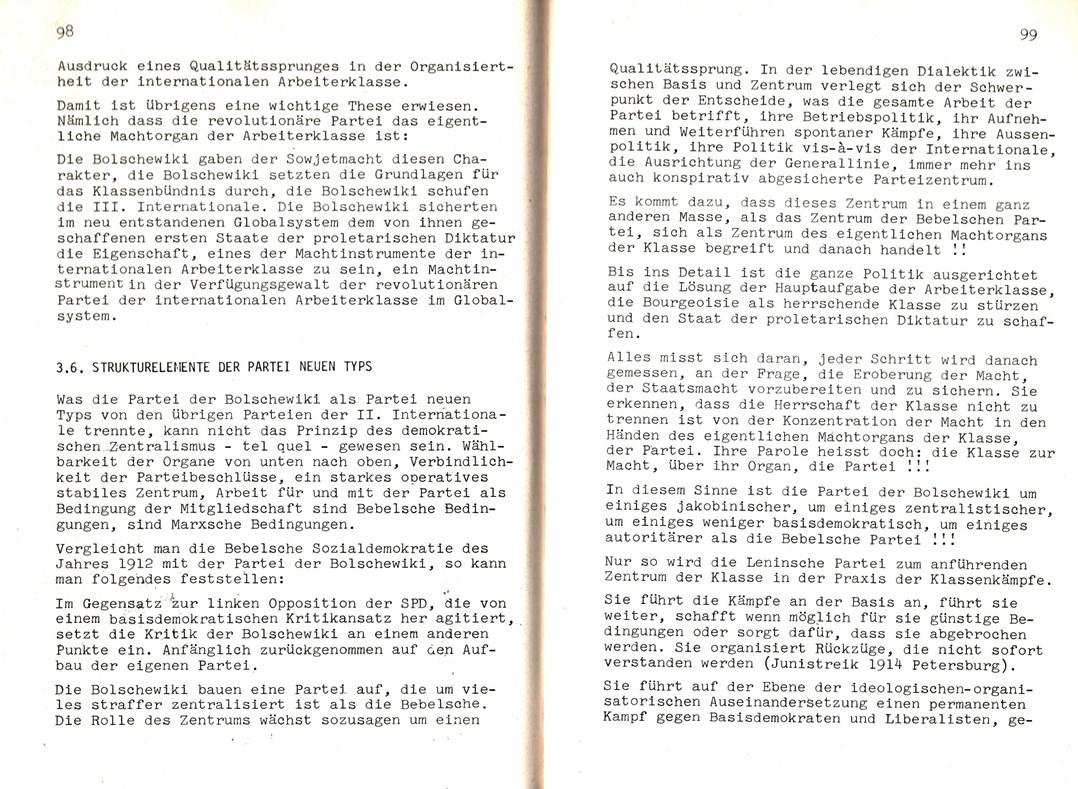 POCH_1975_Zur_Generalliniendiskussion_051