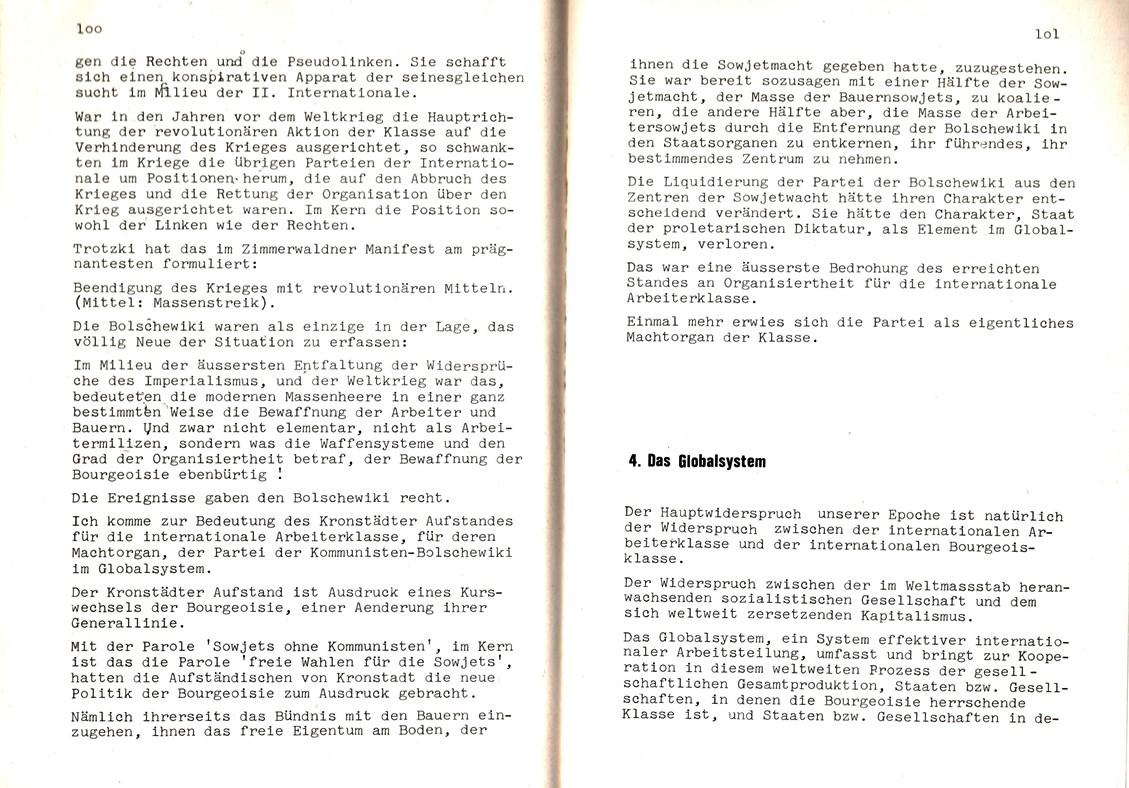 POCH_1975_Zur_Generalliniendiskussion_052