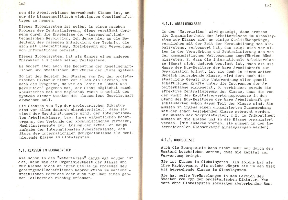 POCH_1975_Zur_Generalliniendiskussion_053