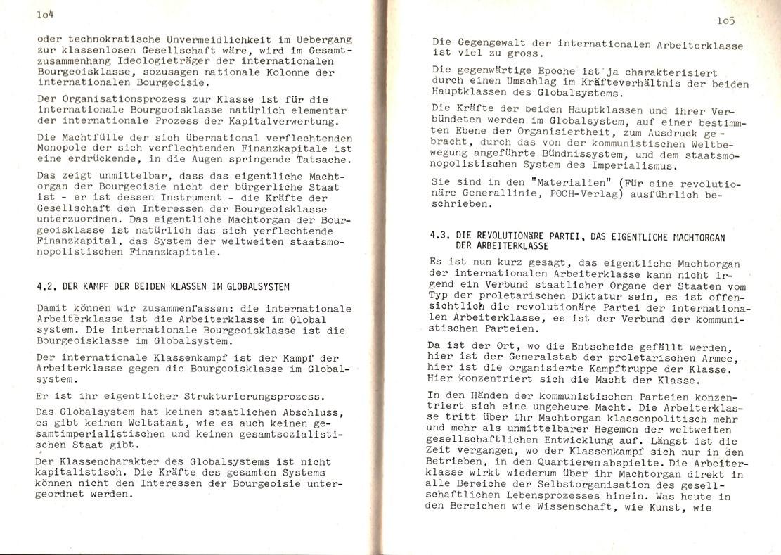 POCH_1975_Zur_Generalliniendiskussion_054