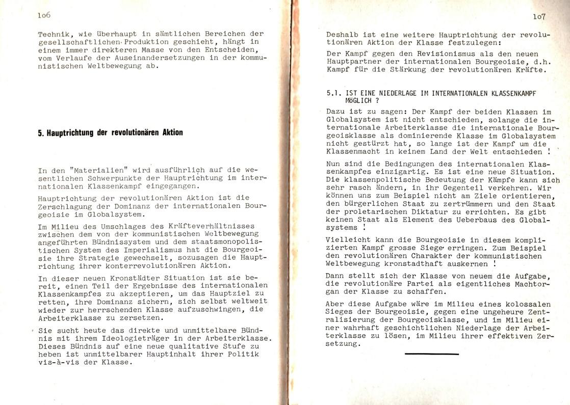 POCH_1975_Zur_Generalliniendiskussion_055