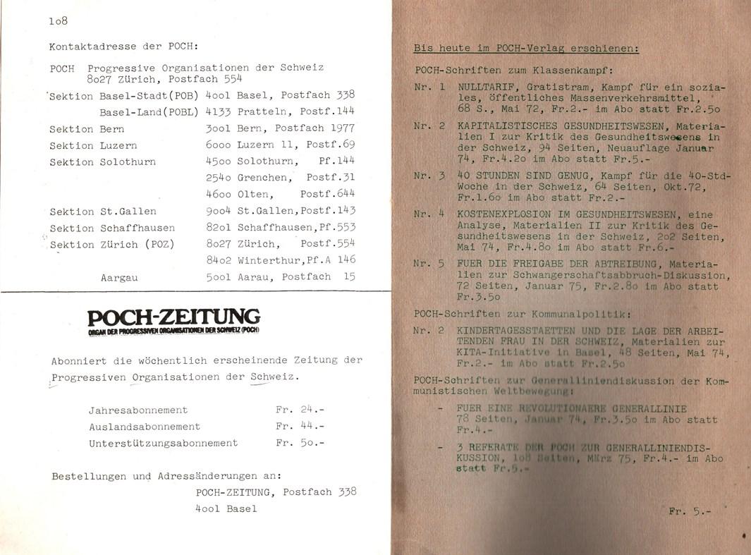POCH_1975_Zur_Generalliniendiskussion_056