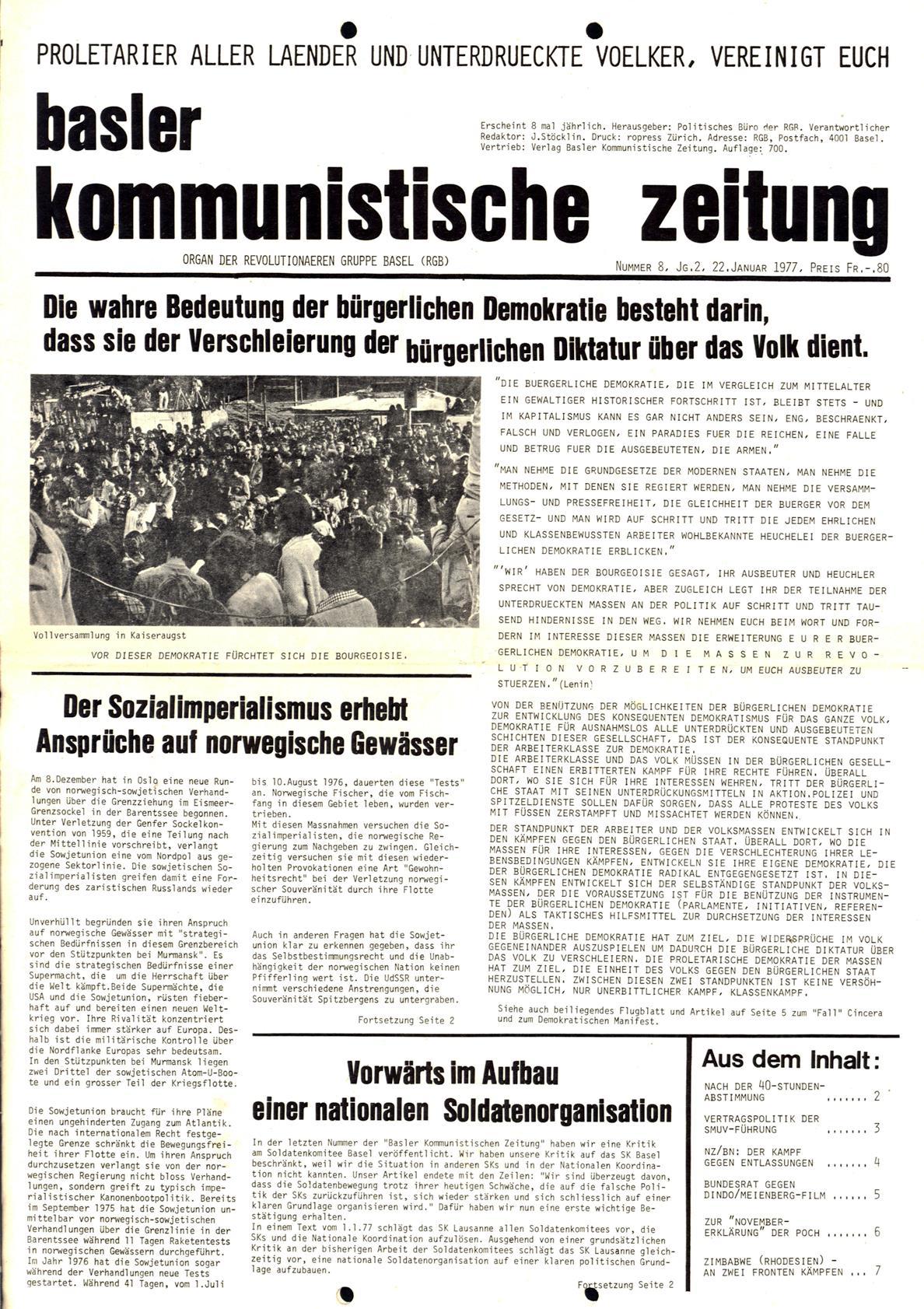 Basel_Kommunistische_Zeitung_19770122_01