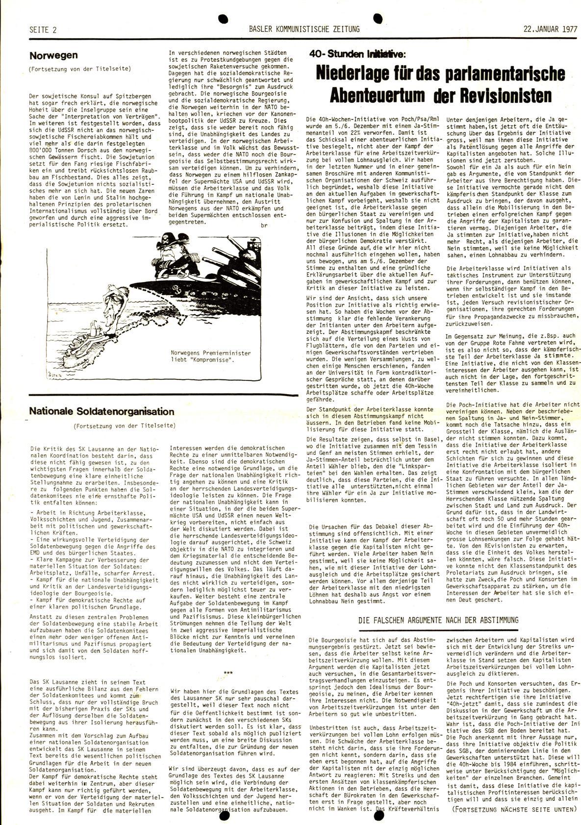 Basel_Kommunistische_Zeitung_19770122_02