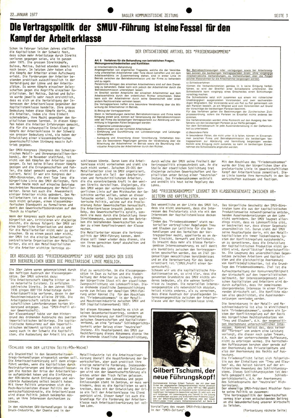 Basel_Kommunistische_Zeitung_19770122_03