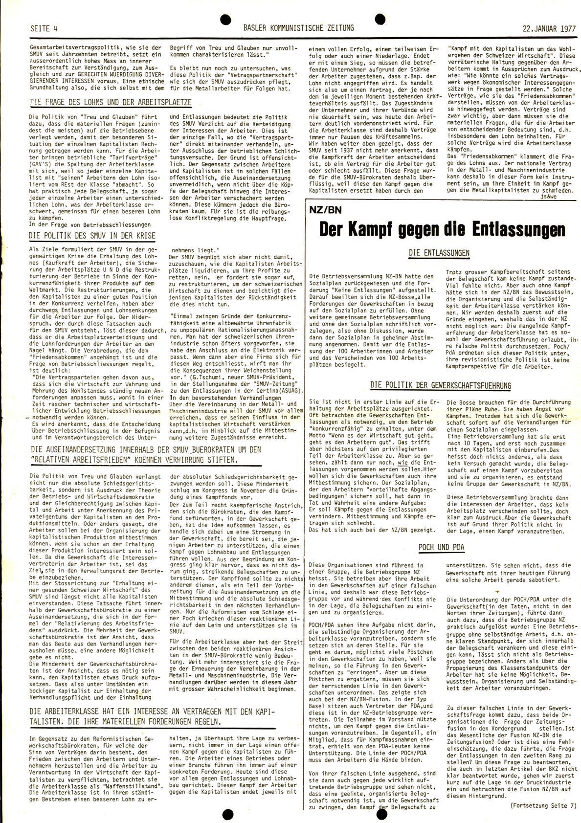 Basel_Kommunistische_Zeitung_19770122_04