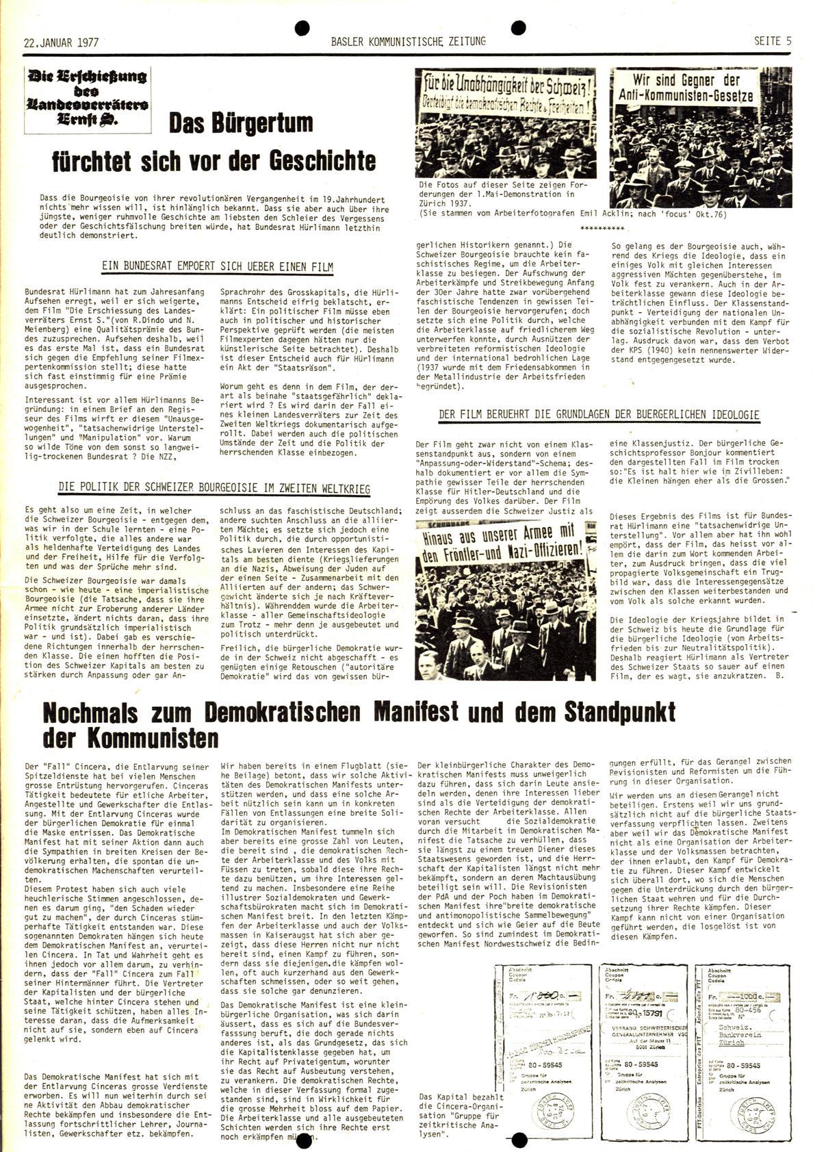 Basel_Kommunistische_Zeitung_19770122_05