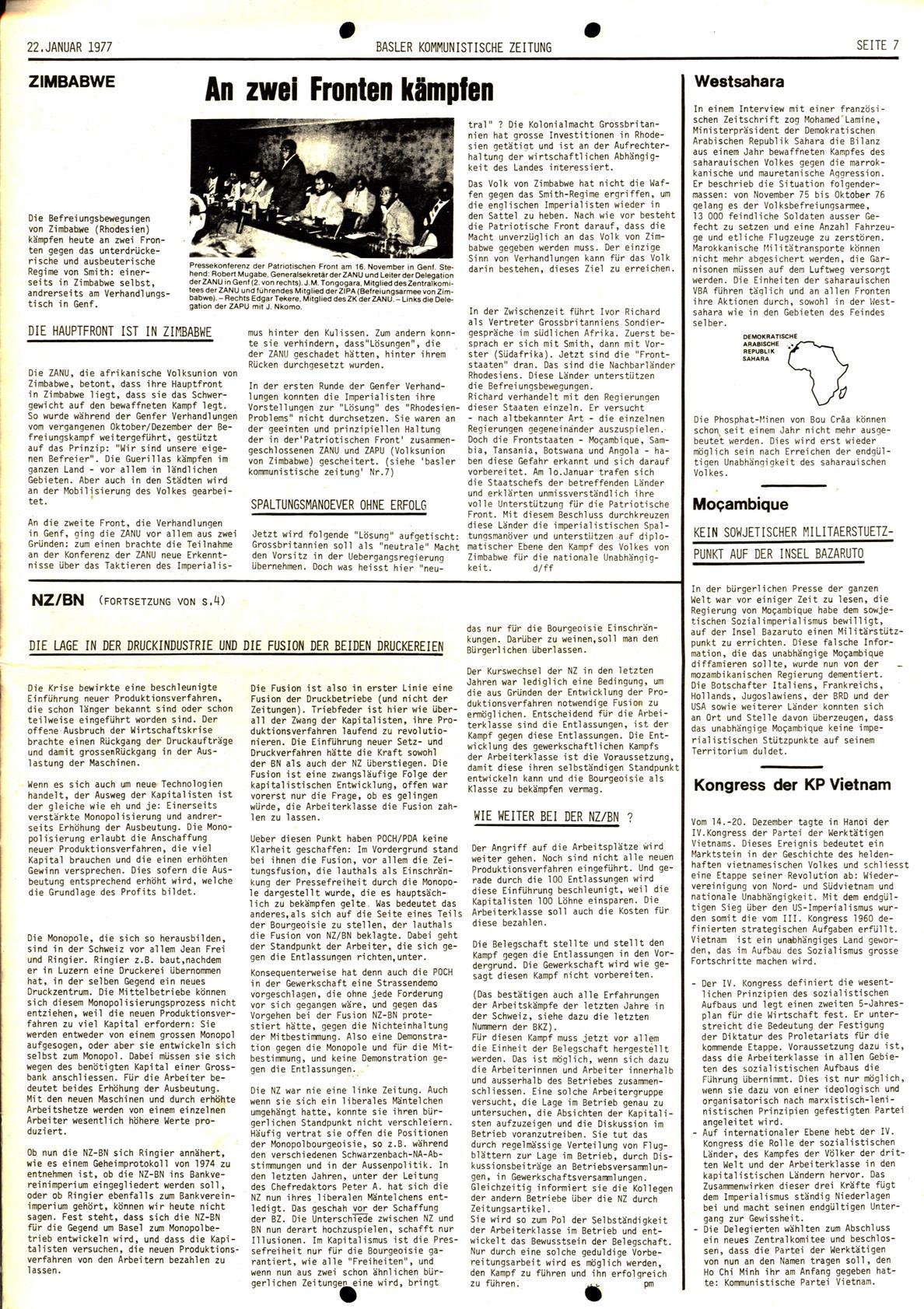 Basel_Kommunistische_Zeitung_19770122_07