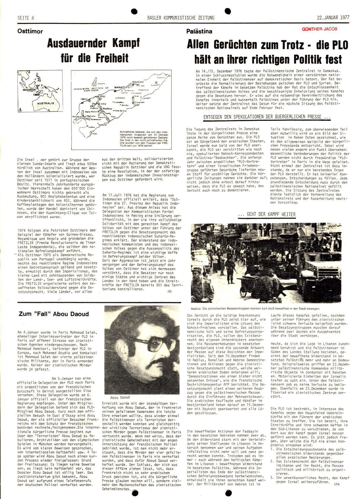 Basel_Kommunistische_Zeitung_19770122_08