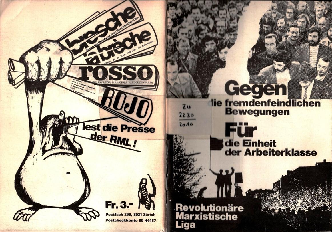 Schweiz_RML_fremdenfeindliche_Bewegungen_001