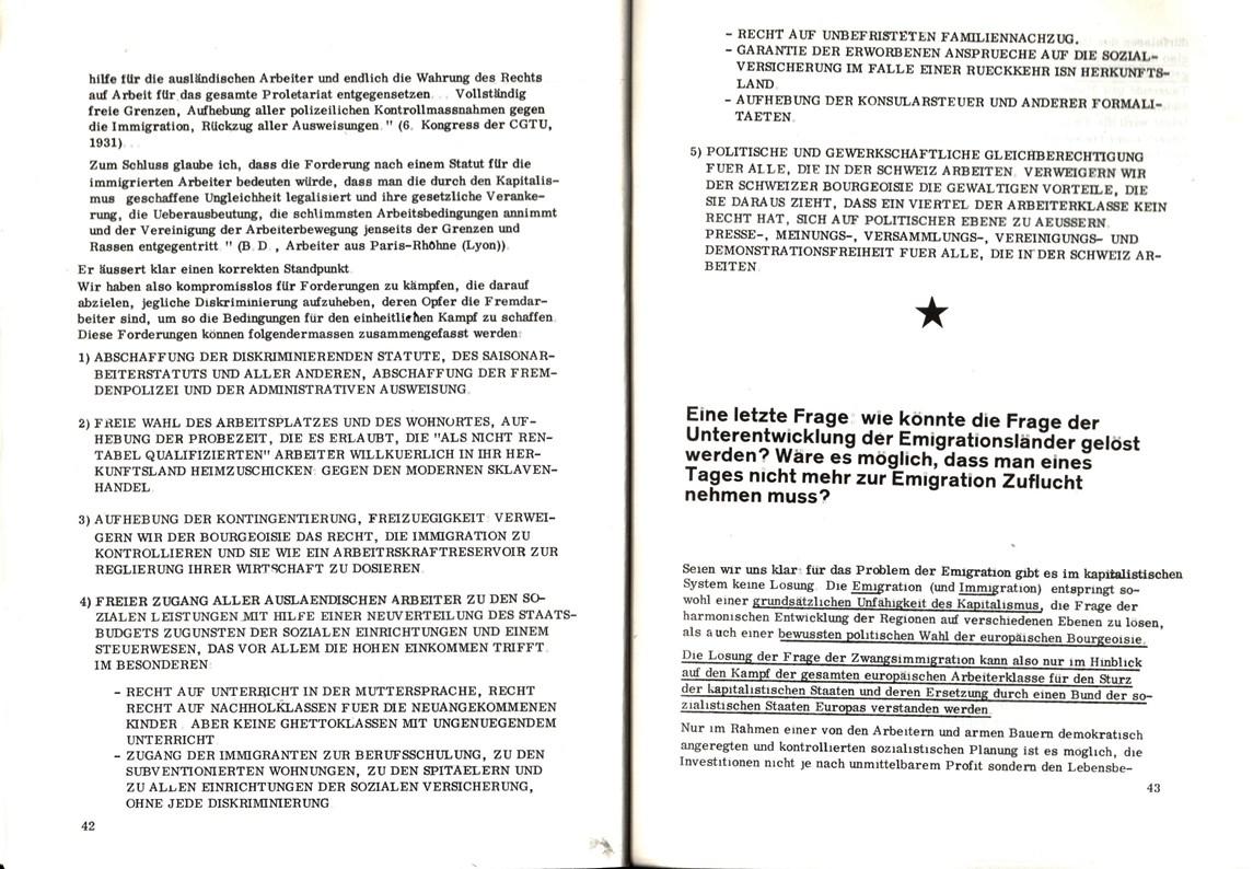 Schweiz_RML_fremdenfeindliche_Bewegungen_023