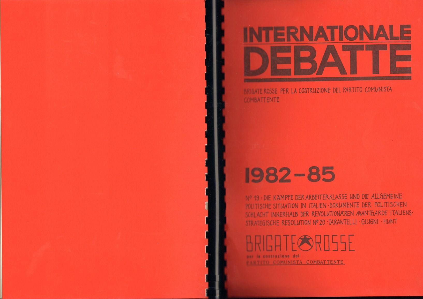 Internationale_Debatte_1985_Brigate_Rosse_001