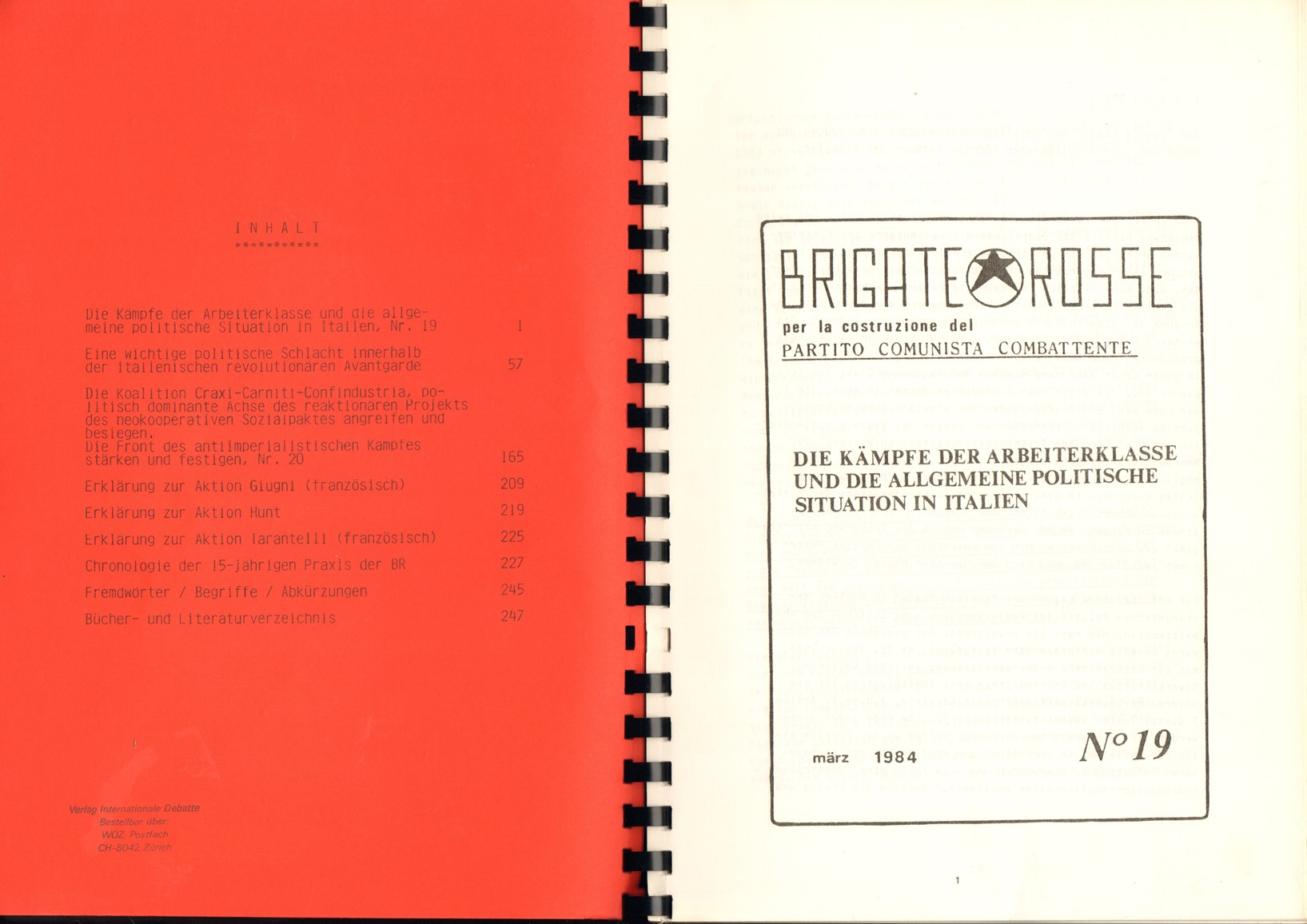 Internationale_Debatte_1985_Brigate_Rosse_002