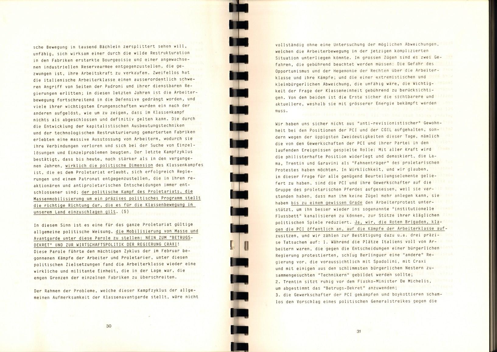 Internationale_Debatte_1985_Brigate_Rosse_017