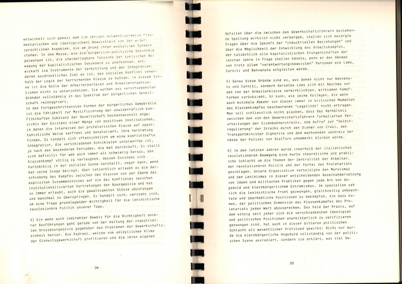 Internationale_Debatte_1985_Brigate_Rosse_019