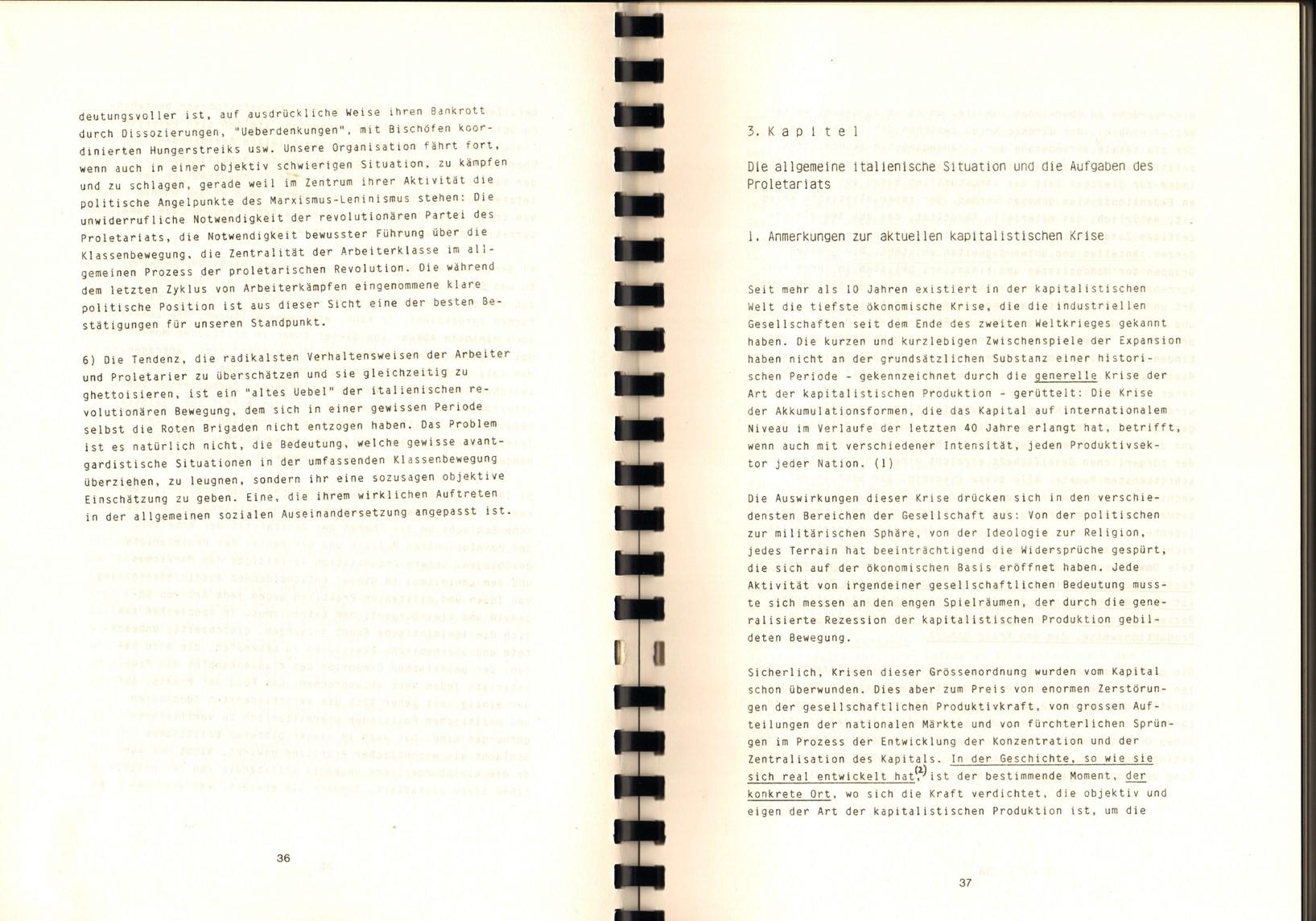Internationale_Debatte_1985_Brigate_Rosse_020