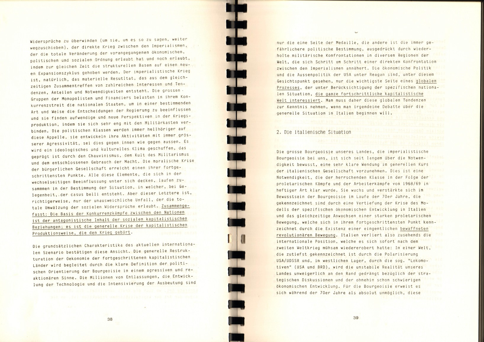 Internationale_Debatte_1985_Brigate_Rosse_021