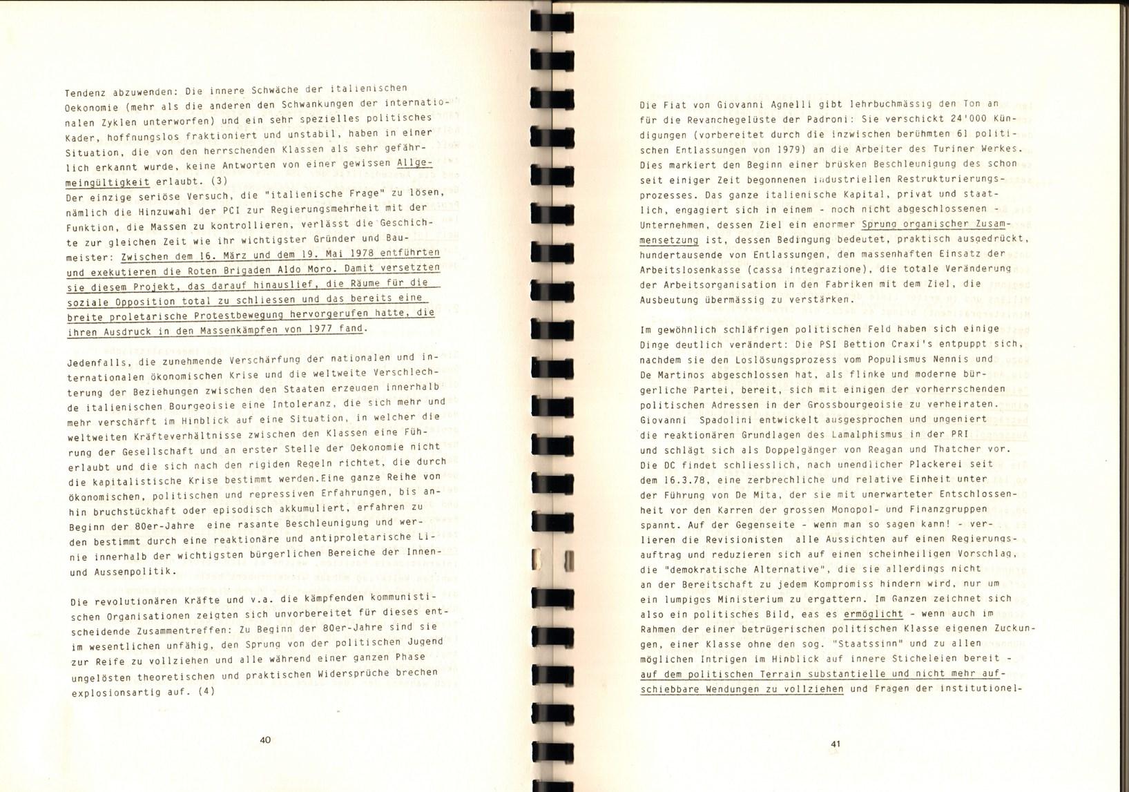 Internationale_Debatte_1985_Brigate_Rosse_022