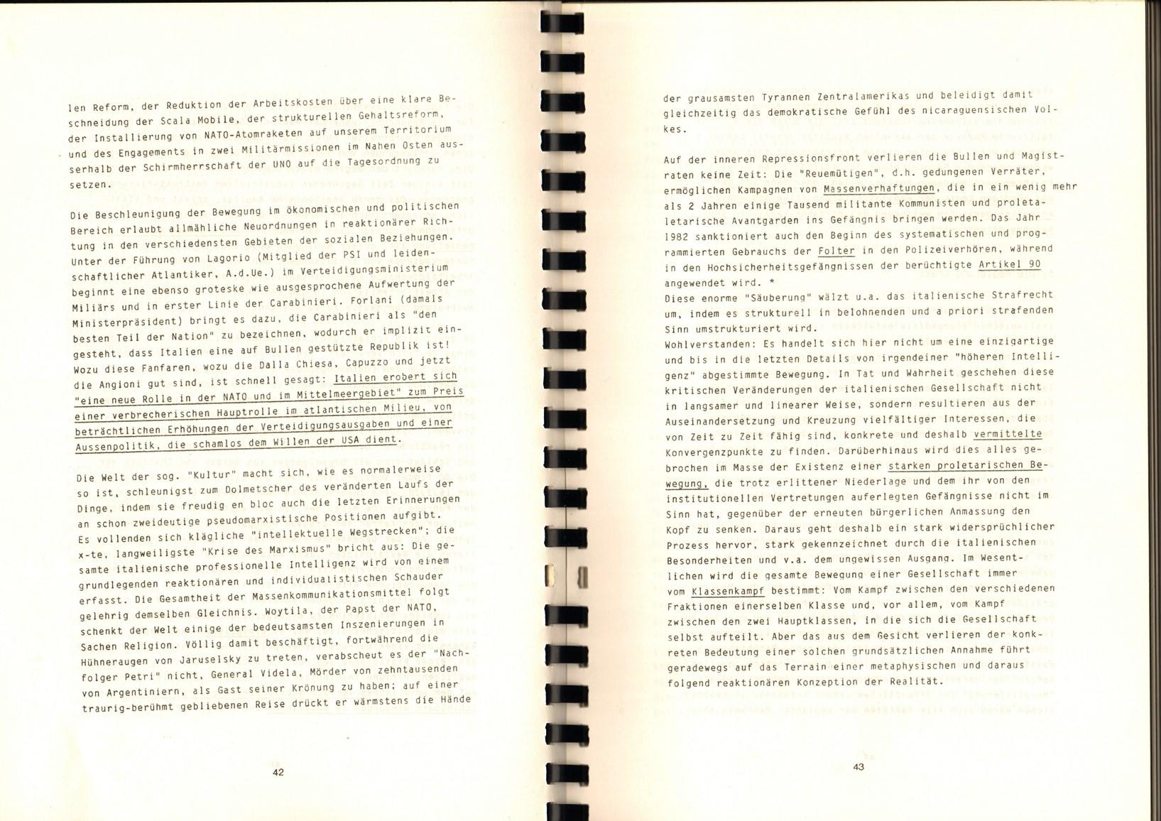 Internationale_Debatte_1985_Brigate_Rosse_023