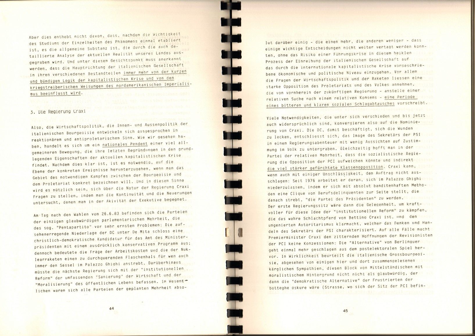 Internationale_Debatte_1985_Brigate_Rosse_024