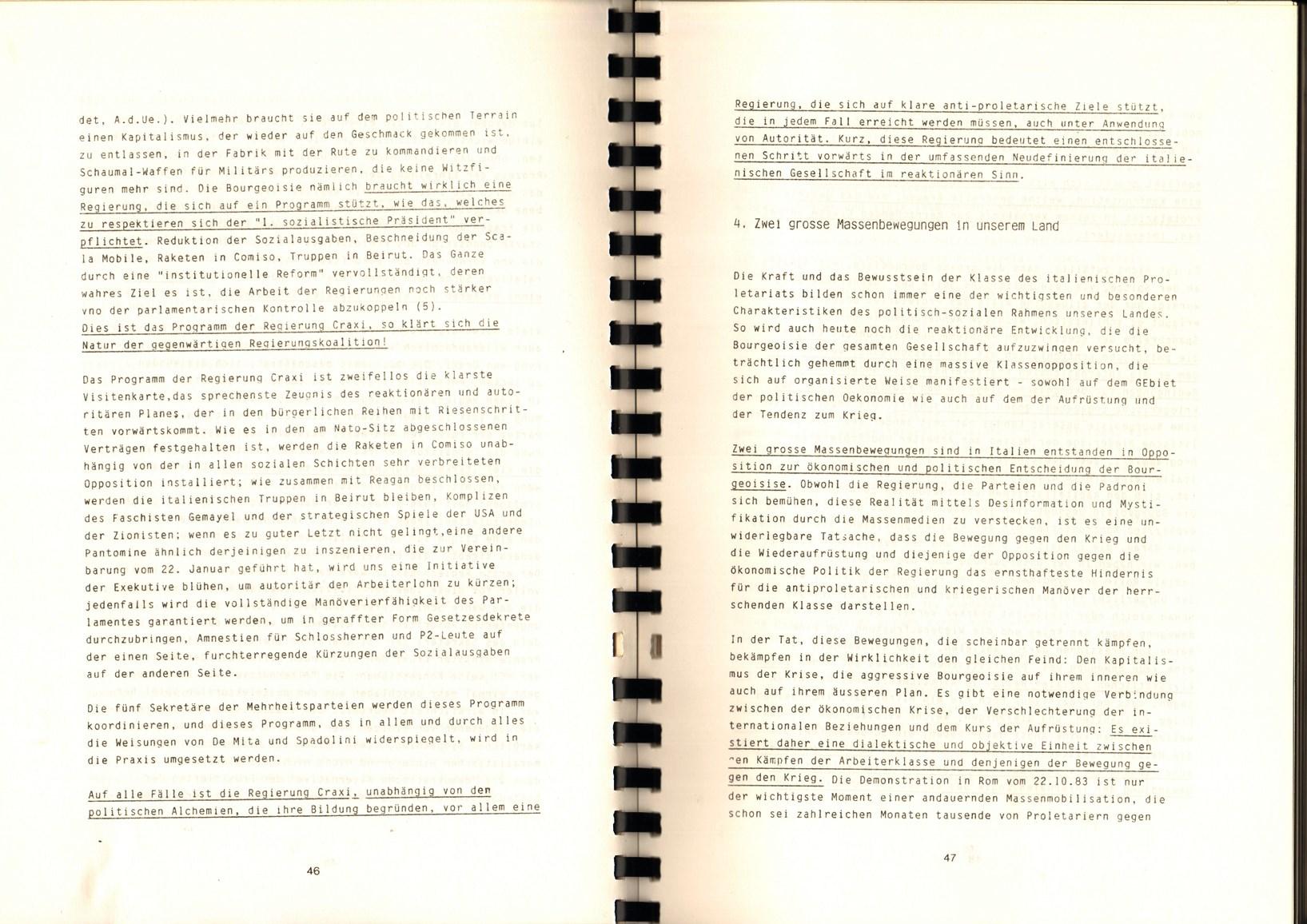 Internationale_Debatte_1985_Brigate_Rosse_025