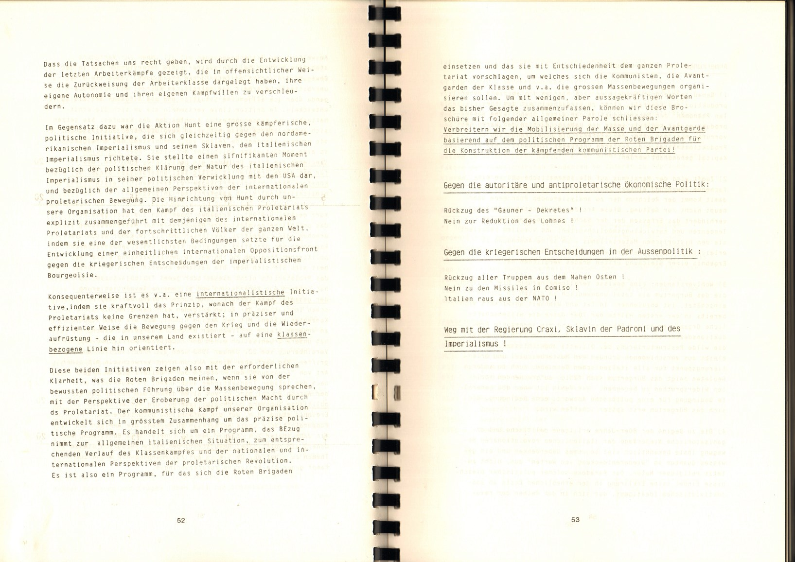 Internationale_Debatte_1985_Brigate_Rosse_028