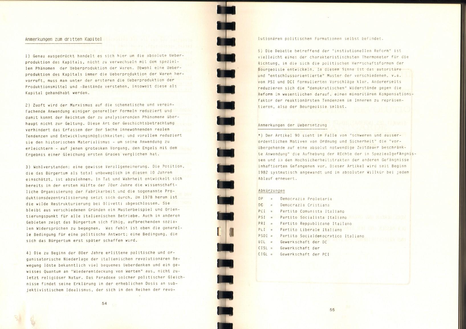 Internationale_Debatte_1985_Brigate_Rosse_029