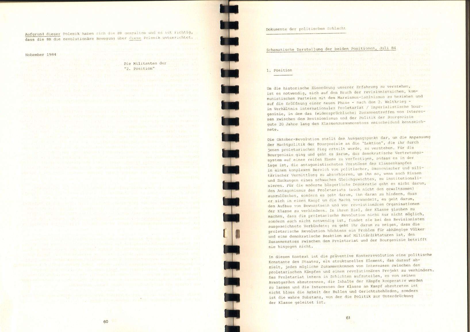 Internationale_Debatte_1985_Brigate_Rosse_032
