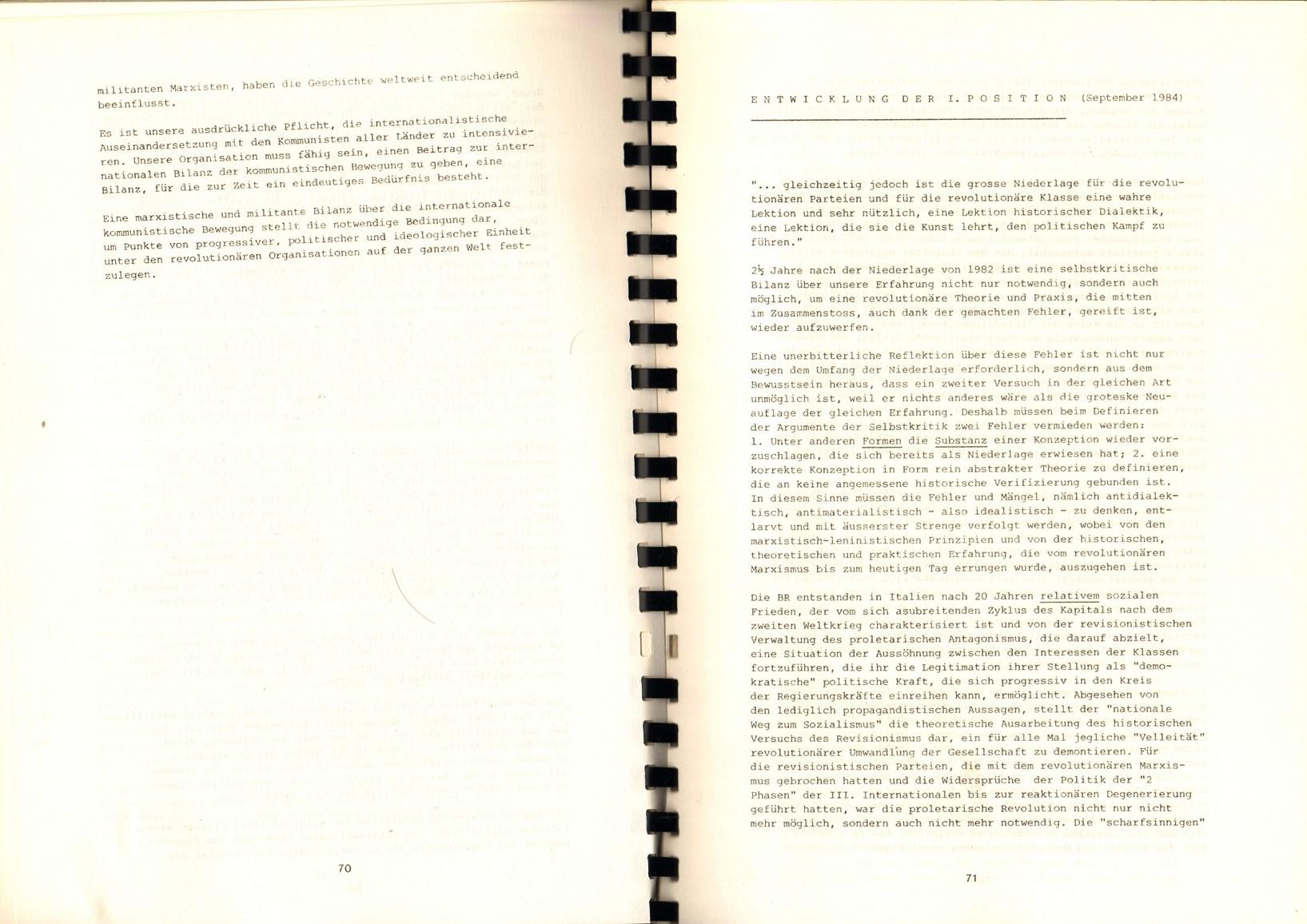 Internationale_Debatte_1985_Brigate_Rosse_037