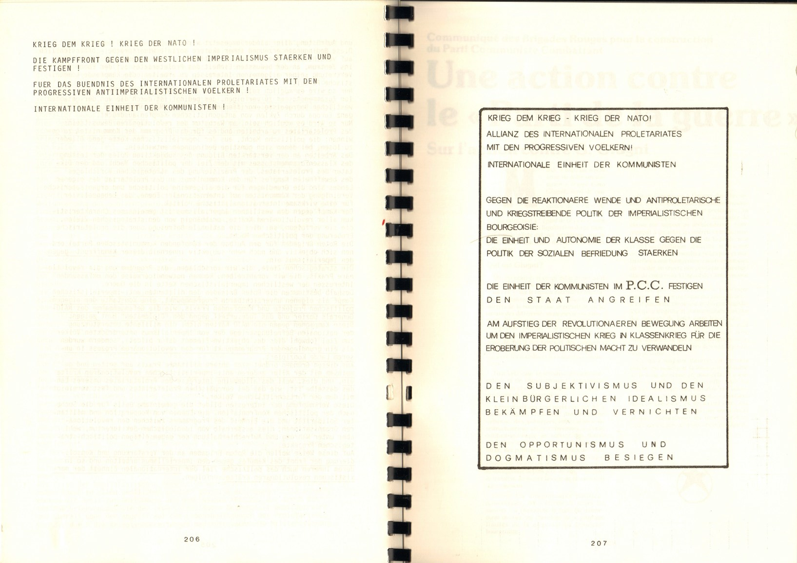 Internationale_Debatte_1985_Brigate_Rosse_104