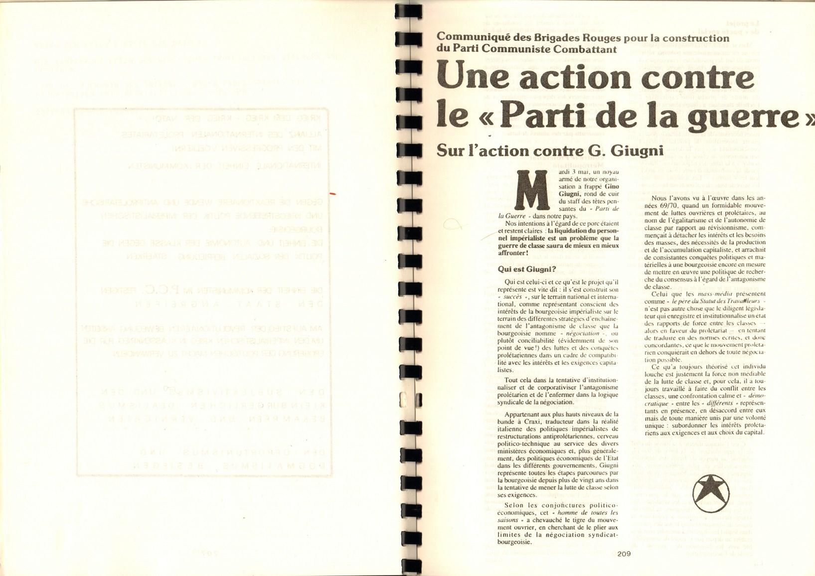 Internationale_Debatte_1985_Brigate_Rosse_105