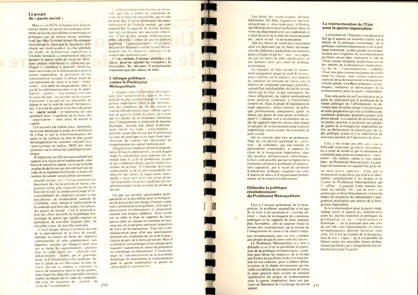 Internationale_Debatte_1985_Brigate_Rosse_106