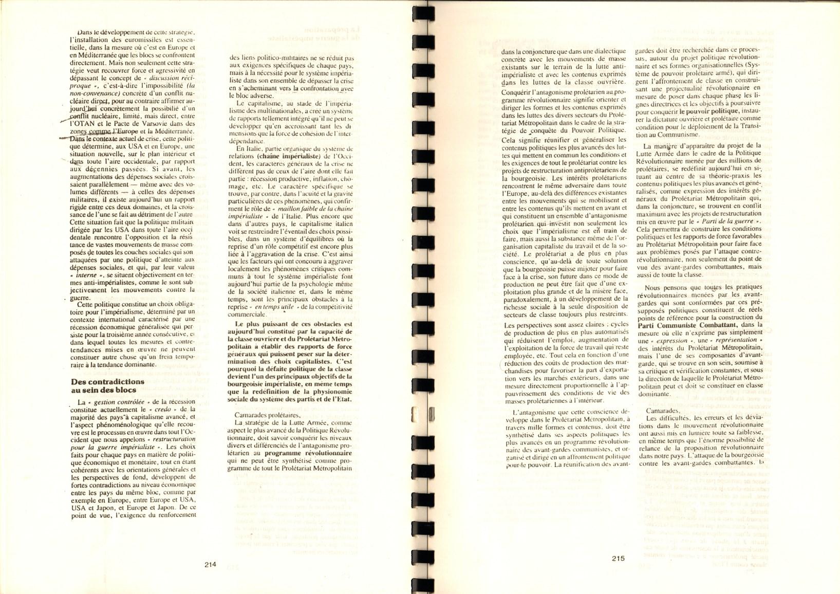 Internationale_Debatte_1985_Brigate_Rosse_108