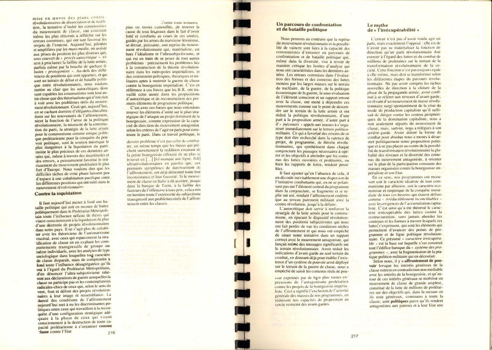 Internationale_Debatte_1985_Brigate_Rosse_109