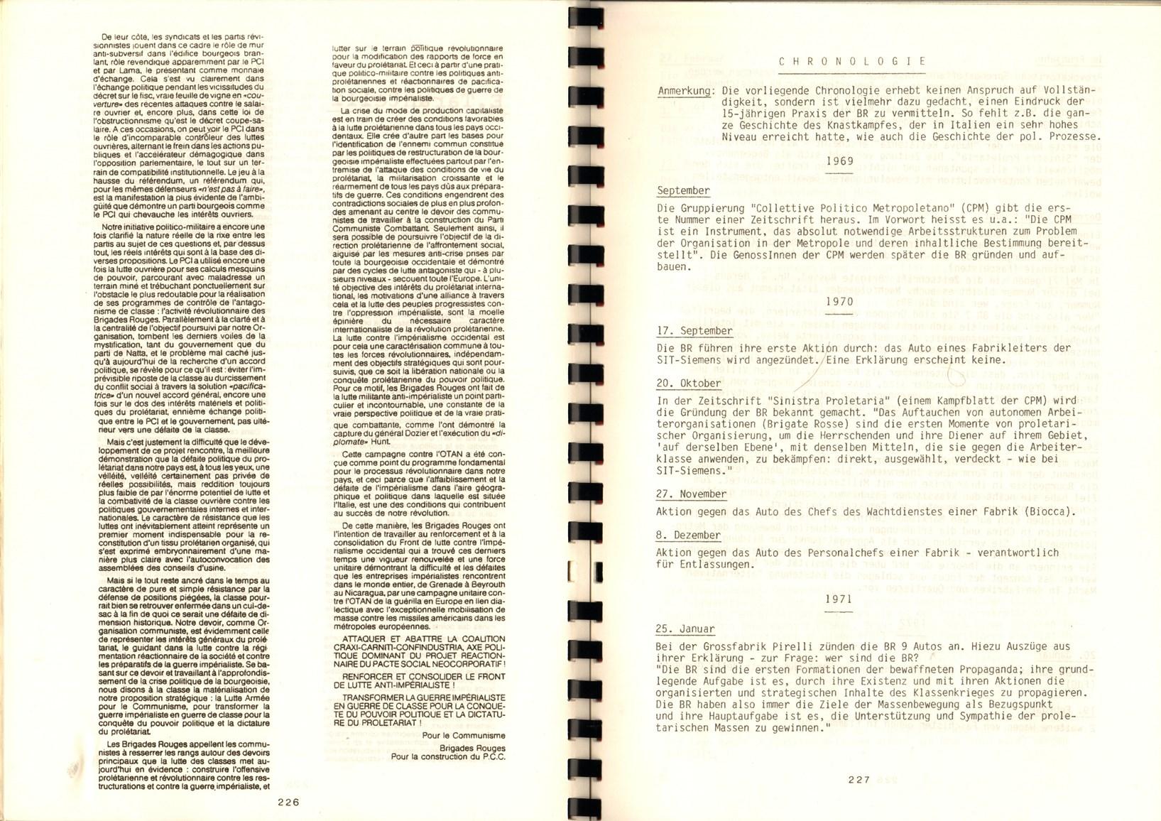 Internationale_Debatte_1985_Brigate_Rosse_114