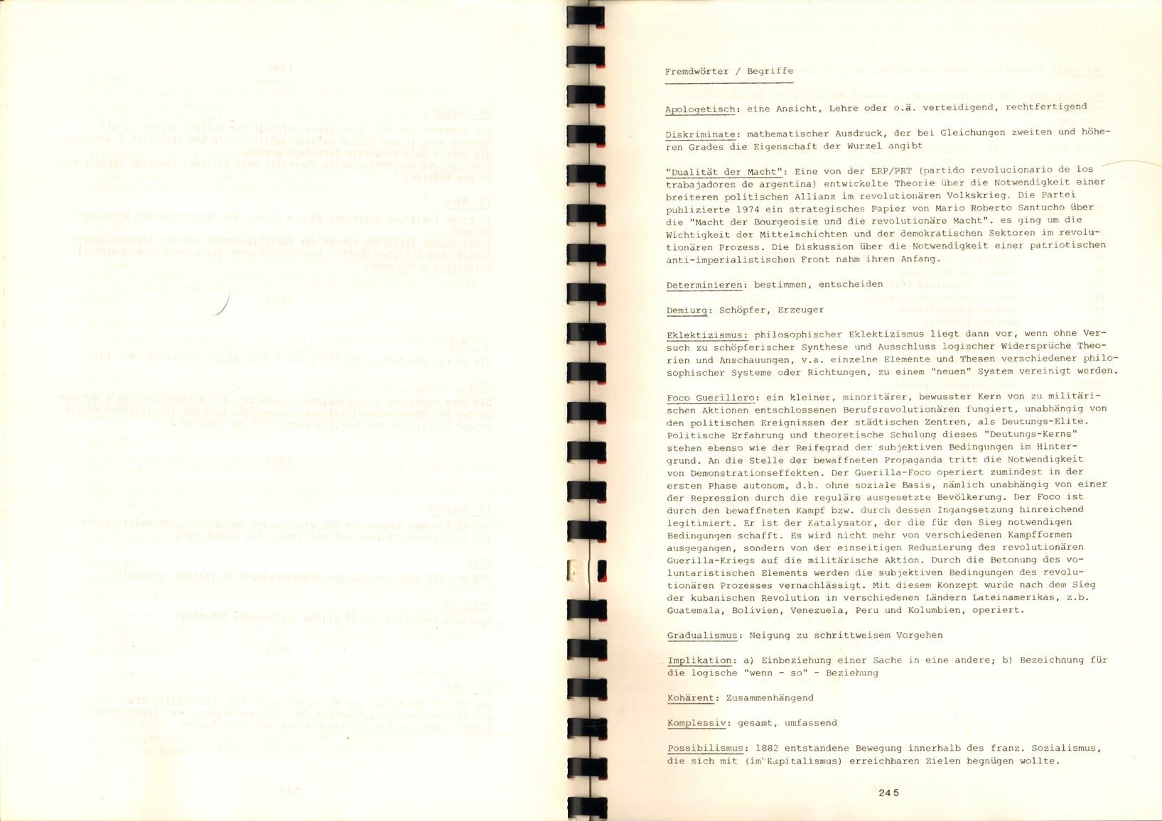 Internationale_Debatte_1985_Brigate_Rosse_123