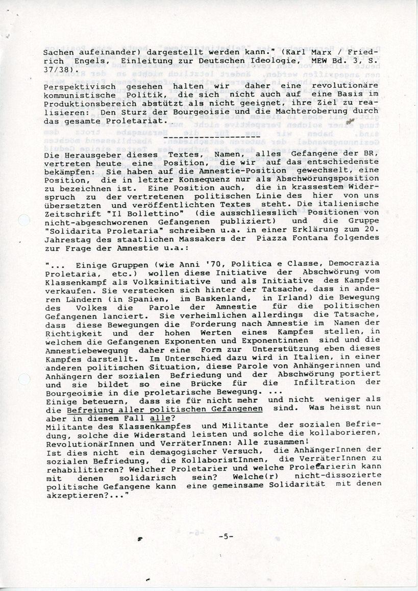 Subversion_Zuerich_1990_12_06