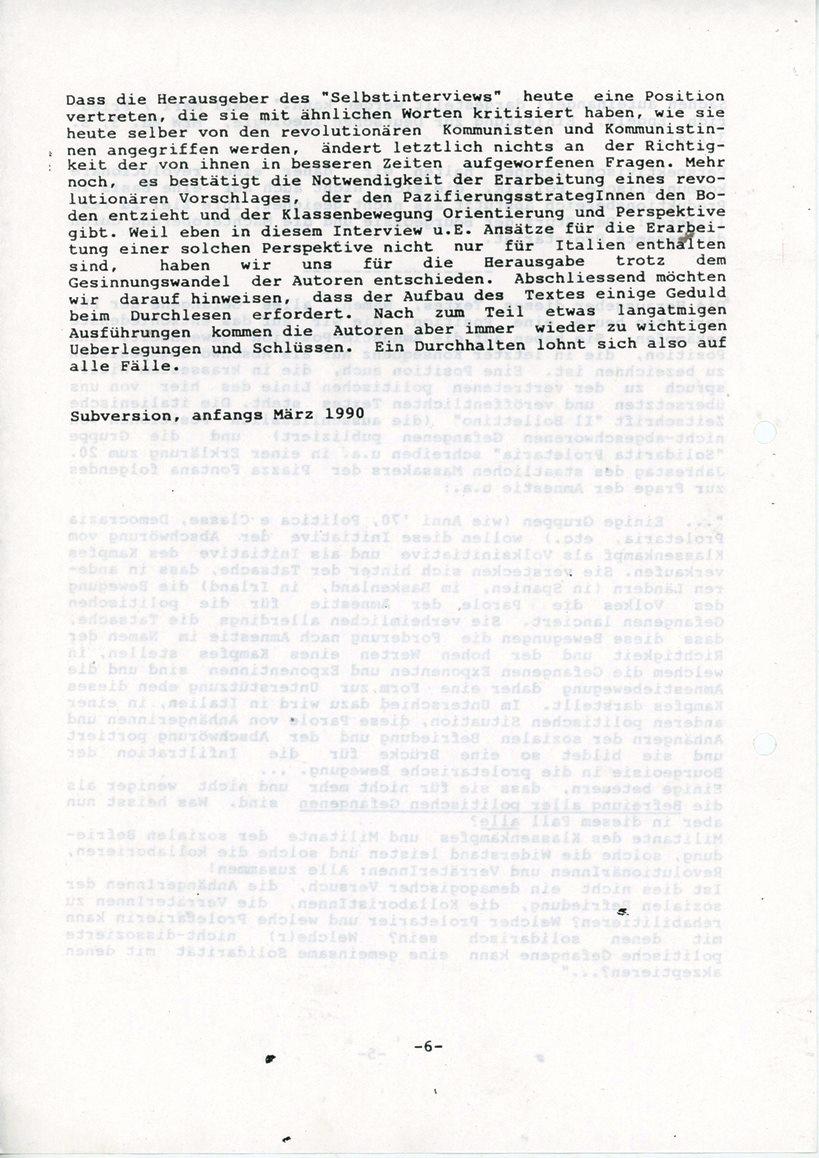 Subversion_Zuerich_1990_12_07