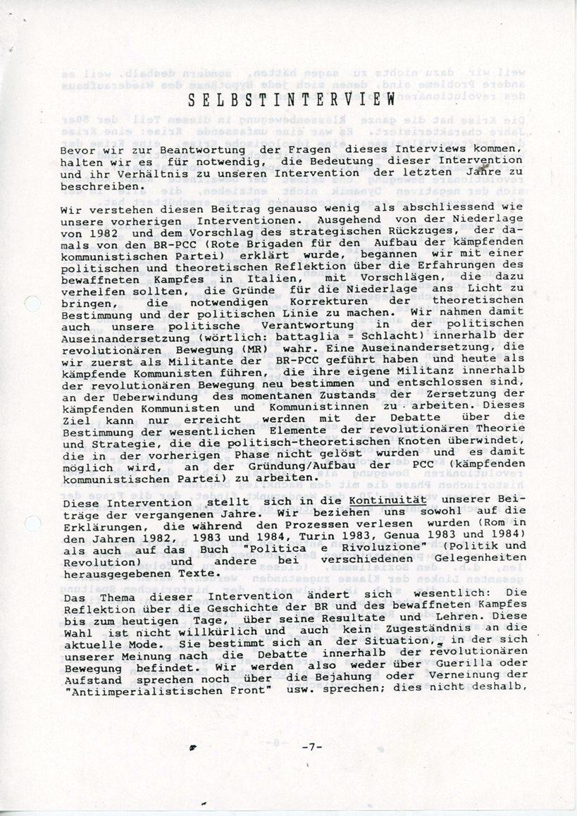 Subversion_Zuerich_1990_12_08