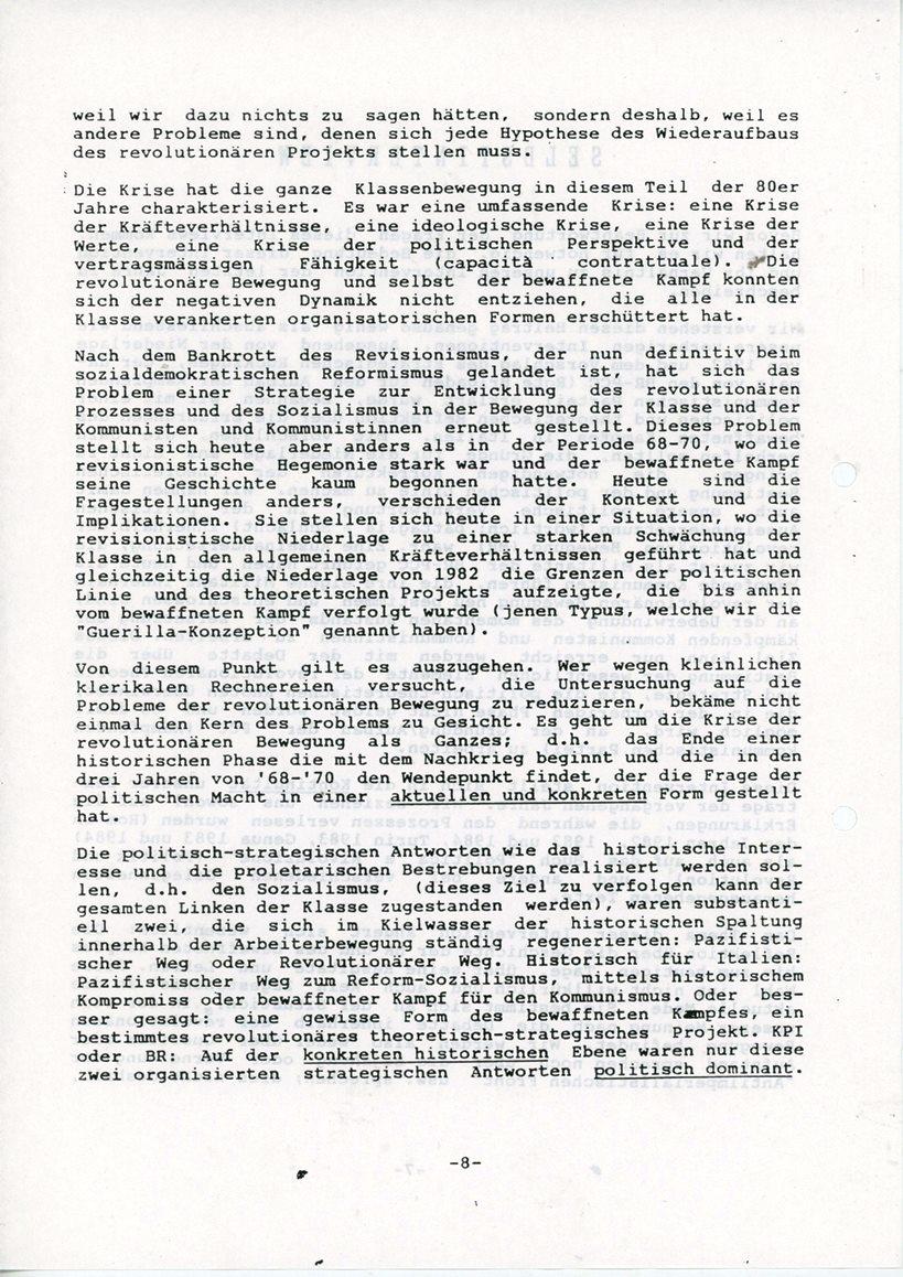 Subversion_Zuerich_1990_12_09