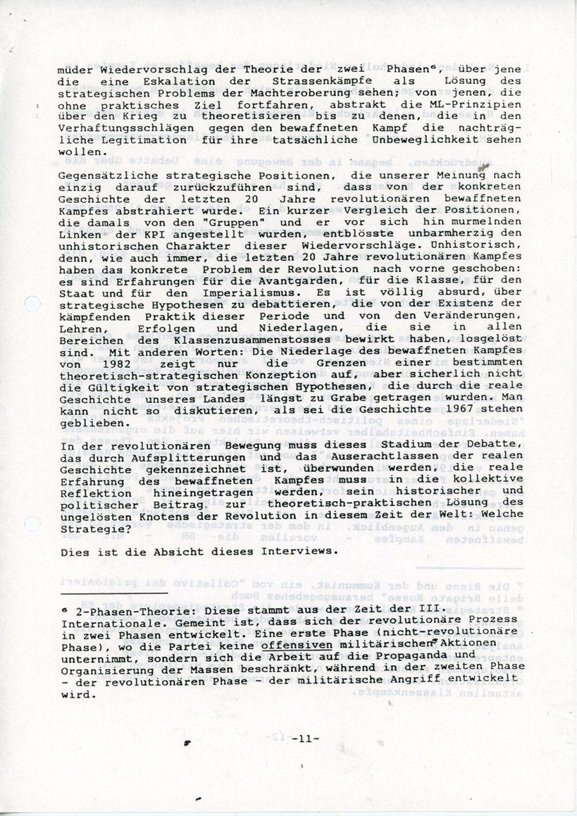 Subversion_Zuerich_1990_12_12