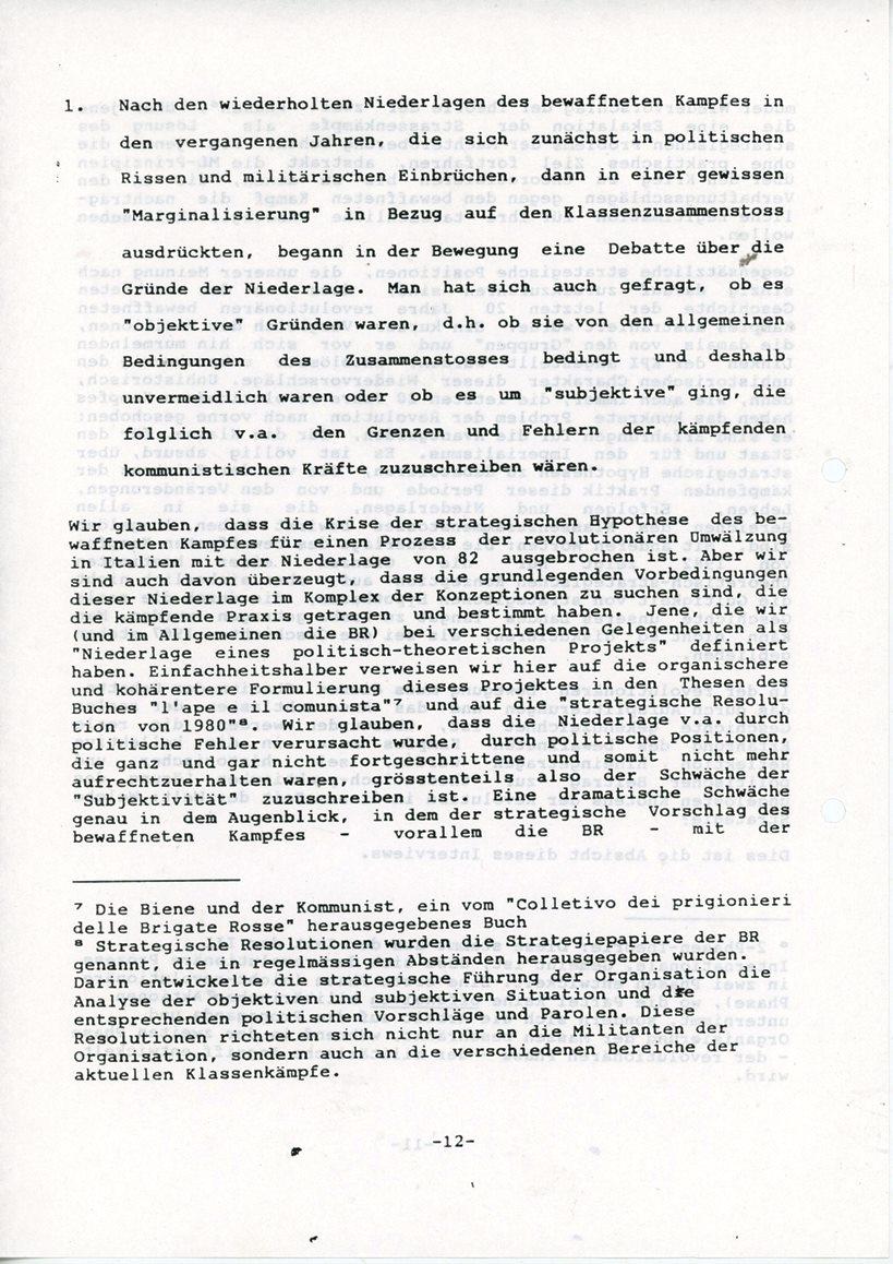 Subversion_Zuerich_1990_12_13