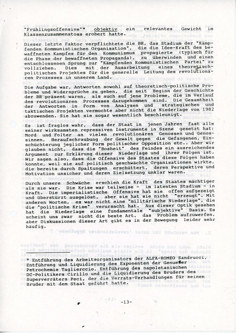 Subversion_Zuerich_1990_12_14