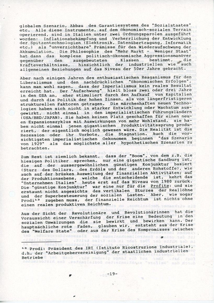 Subversion_Zuerich_1990_12_20